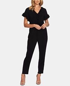 09c55262ffd Jumpsuits Women s Clothing Sale   Clearance 2019 - Macy s