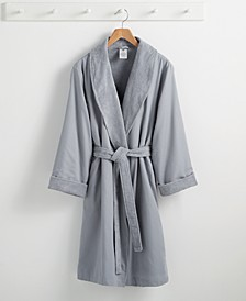 Cotton Spa Robe, Created for Macy's