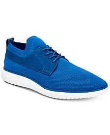 Men's Tavon Sneakers