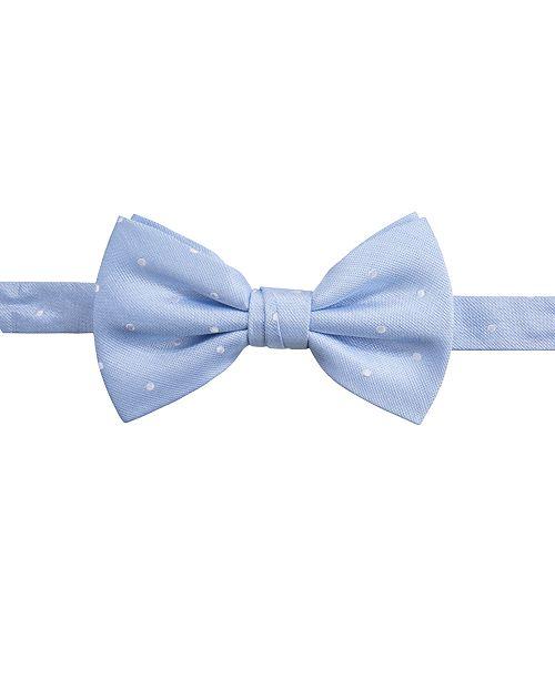 Cravate pochettes Burgos par soie et Ryan Seacrest noueetisseeavec en Distinctioncravates pour hommes pointe 4LRjA5