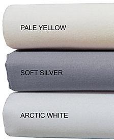 1000 Thread Count 100% Egyptian Cotton 4 Piece Bedsheet Set - King