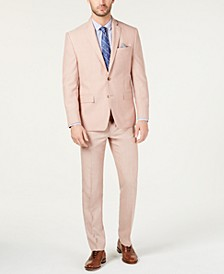 Men's UltraFlex Classic-Fit Suit Separates
