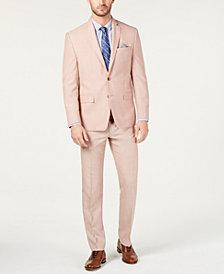 Lauren Ralph Lauren Men's UltraFlex Classic-Fit Suit Separates