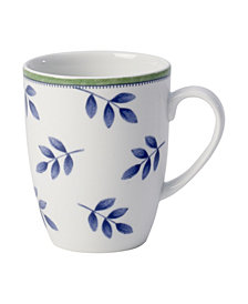 Villeroy & Boch Dinnerware, Switch 3 Large Mug