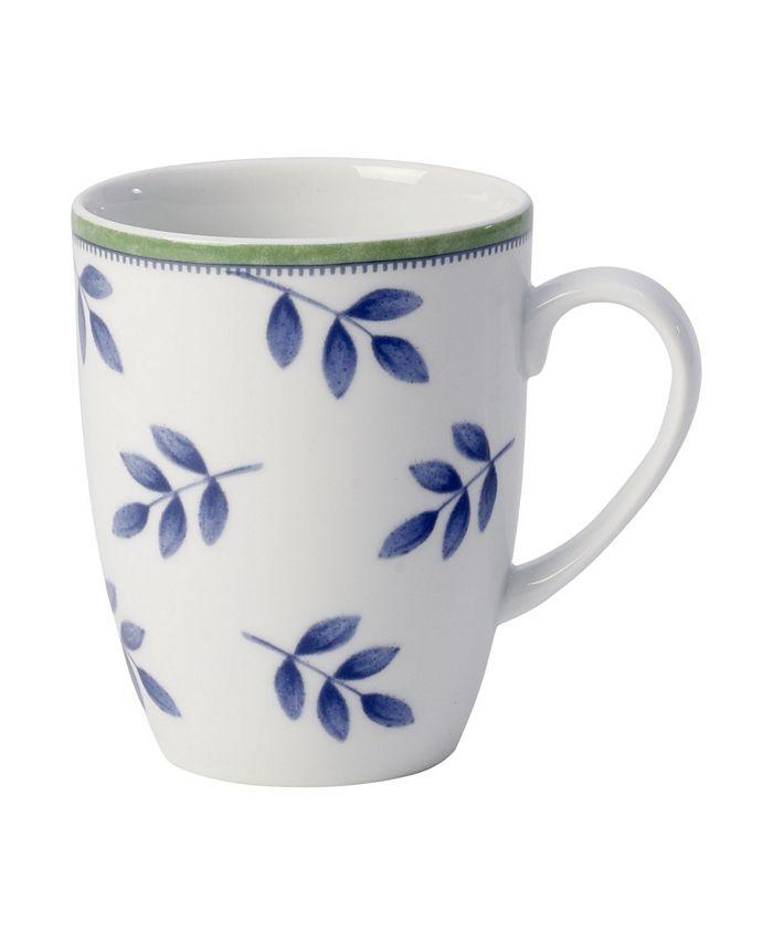 Villeroy & Boch - Mug Large