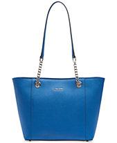f17d5a5afbad7 Clearance Closeout Calvin Klein Handbags   Bags - Macy s