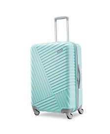 """American Tourister Tribute DLX 24"""" Spinner"""