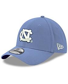 New Era Boys' North Carolina Tar Heels 39THIRTY Cap