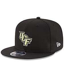 Boys' University of Central Florida Knights Core 9FIFTY Snapback Cap
