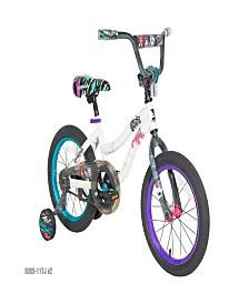 """16"""" Monster High Bike"""
