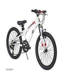 "Dynacraft Throttle 20"" Bike"