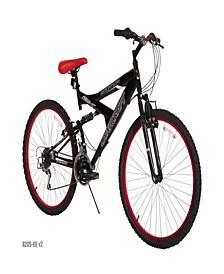 """Equator 26"""" Bike"""
