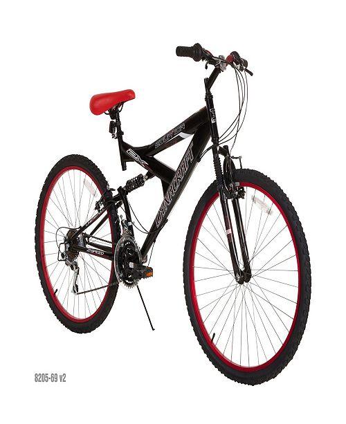 """Dynacraft Equator 26"""" Bike"""