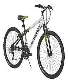 """Power Climber 26"""" Bike"""