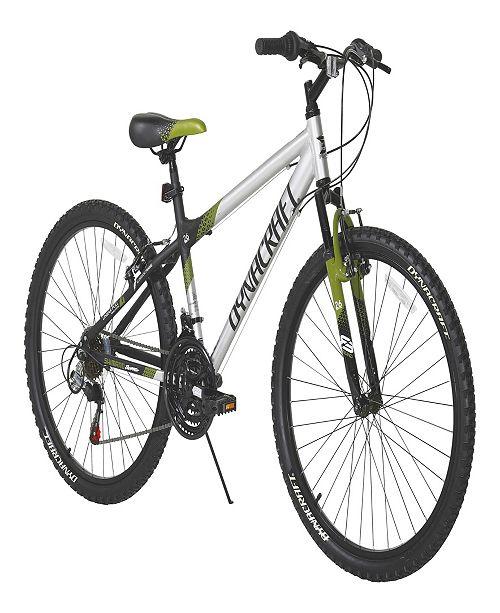 """Dynacraft Power Climber 26"""" Bike"""