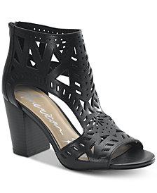 American Rag Women's Danyelle Sandals, Created for Macy's