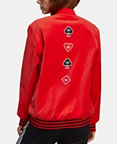 c86760b0e06c adidas Originals Track Jacket
