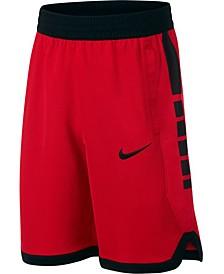 Big Boys Dri-FIT Shorts