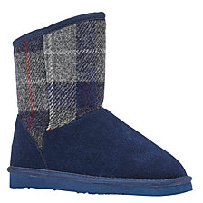 Lamo Women's Wembley Winter Boots