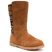 Women's Melanie Winter Boots