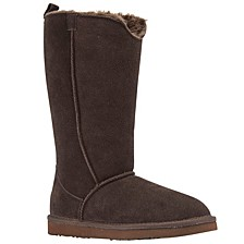 Women's Bellona Tall Boot Narrow