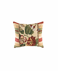 Laurel Springs Oblong Accent Pillow