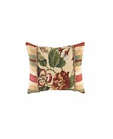 Laurel Springs Oblong Accent Pillow