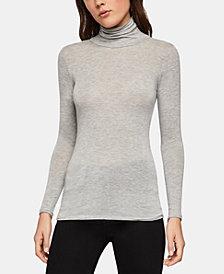 BCBGeneration Turtleneck Sweater