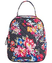 fd4f0b66a465 vera bradley lunch bag - Shop for and Buy vera bradley lunch bag ...