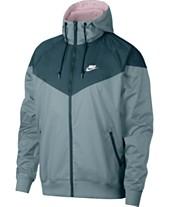 quality design 0ffd8 039e3 Nike Men s Sportswear Windrunner Jacket