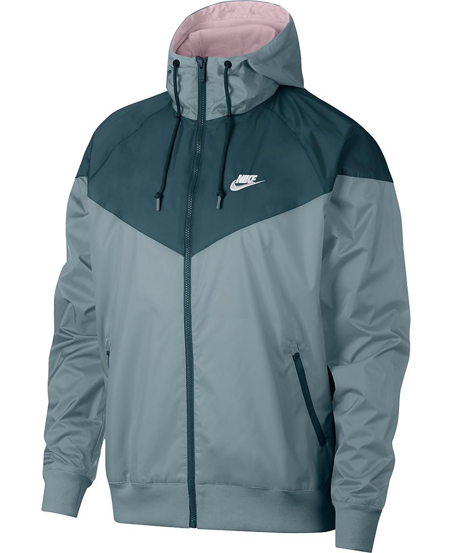 8b17a547d Nike Sportswear: Shop Nike Sportswear - Macy's