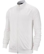 02d3cbe1 Nike Men's Dri-FIT Academy Jacquard Track Jacket