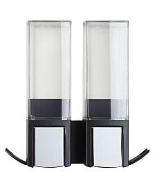Better Living Clever Double Dispenser