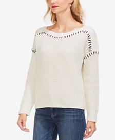 850ff380943b Vince Camuto Women s Sweaters - Macy s