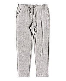 Roxy Big Girls Breath a New Day Jogger