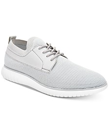 Calvin Klein Men's Tavon Sneakers