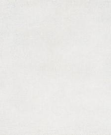 "Wilkinson WLK-1000 White 18"" Square Swatch"
