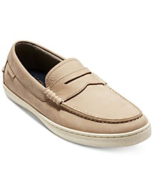 Men's Pinch Weekender Loafers