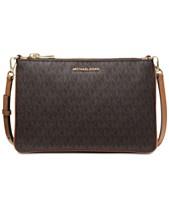 d5098eb1ceab Michael Kors Crossbody Bag: Shop Michael Kors Crossbody Bag - Macy's