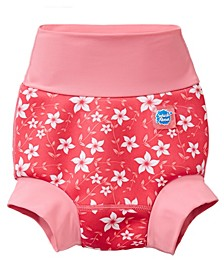 Reusable Happy Nappy Swim Diaper