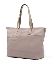 Pathways 2.0 Ladies Tote, Created for Macy's