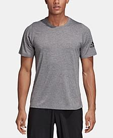 Men's Free Lift ClimaLite T-Shirt