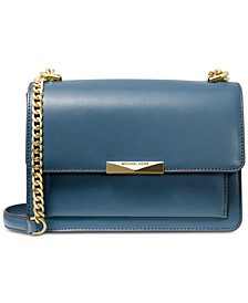 Jade Shoulder Bag