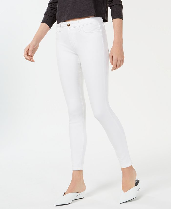 Joe's Jeans - The Icon Ankle Skinny Jeans
