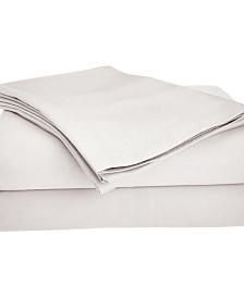 Bamboo Viscose King Pillowcase Set
