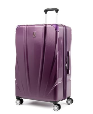 """Pathways 2.0 29"""" Check-In Luggage, Created for Macy's"""