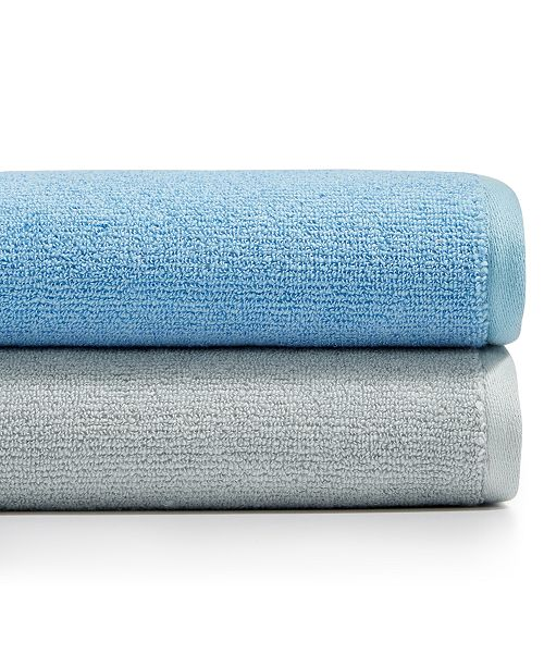 Cobra CLOSEOUT! Reflections Bath Towel Collection