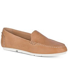 Sperry Women's Bayview Slip-On Loafers