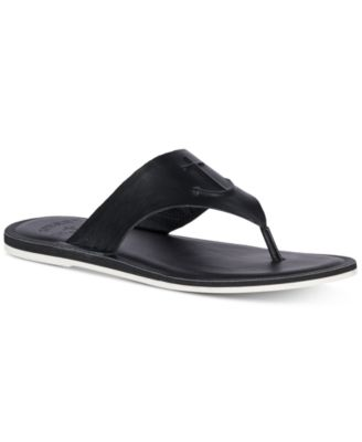 Sperry Women's Seaport Thong Sandals