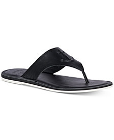 Sperry Women's Seaport Thong Sandals, Created for Macy's